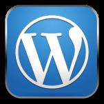 wordpress-texas state research