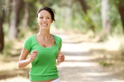 Autores del dieta para adelgazar 5 kilos al mes produce por