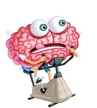 Salud Mental -_ (15)