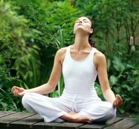 yoga meditación y filosofía del yoga