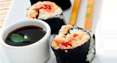 hosomaki-ventresca-de-atun