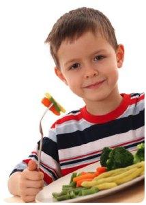 nutricion_infantil