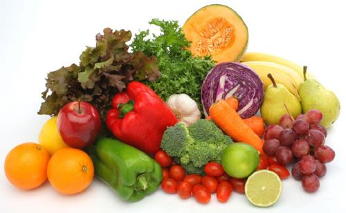 Frutas-y-verduras_small