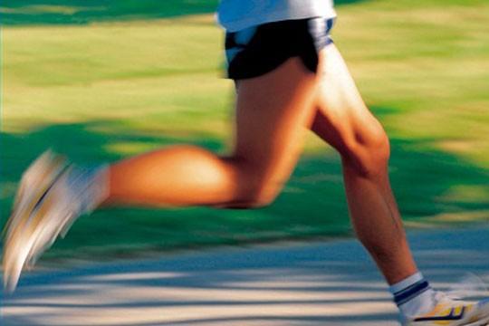 cuantas calorías quemas corriendo una hora