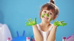 actividades_estimular_creatividad_niños