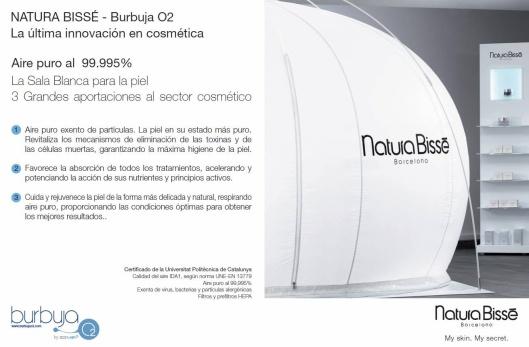 burbuja 02