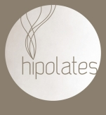 HIPOLATES