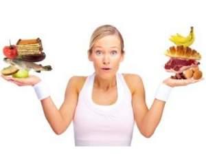 test-de-intolerancia-alimentaria-