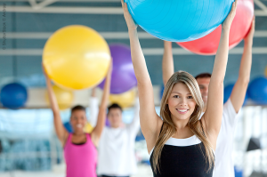 pilates-adolescentes-revista-pilates