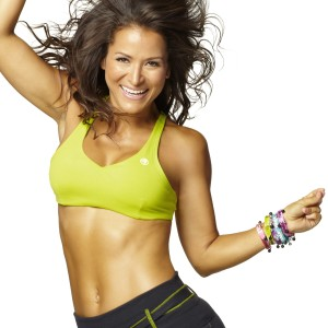 sizzle_v-bra_top_zumba_green