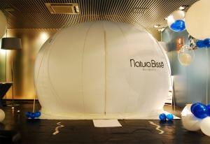 burbuja02