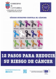 12PasosReducirCancer-1