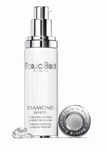 natura-bisse-diamond-white_2