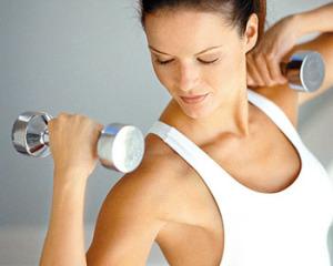 ejercicios_para_adelgazar_brazo