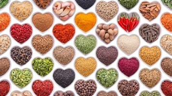 nutricion-antiaging