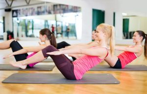 ejercicios-pilates-para-reforzar-el-suelo-pelvico